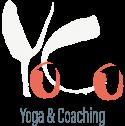 Yoco Logo Bianco Rosso